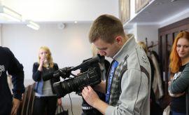 Rusza TV UMCS