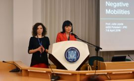 "Konferencja ""ExRe(y) 2016"""