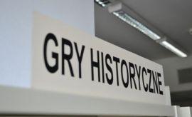 Gry Historyczne