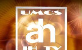 Raport z Drzwi Otwartych UMCS