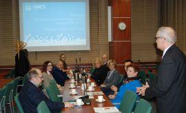 Rada Przedsiębiorców w kadencji 2016-2020