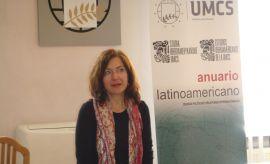 Prof. dr Yanina Welp, Zentrum für Demokratie Aarau,...