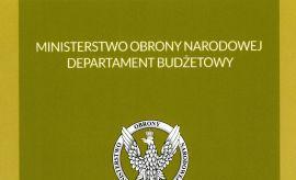 Ulotka informacyjna nt. szkoleń na oficera
