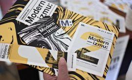 Lubelskie Dni Modernizmu