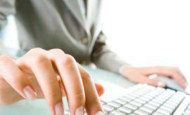 Wykłady on-line - semestr V