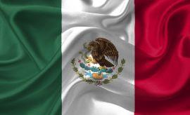 Dzień Meksyku  na Wydziale Politologii