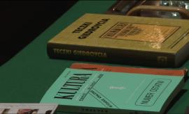 """Paryska """"KULTURA"""" 70-lecie wydania pierwszego numeru"""