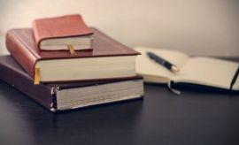 Niezbędne dokumenty dla stażystów