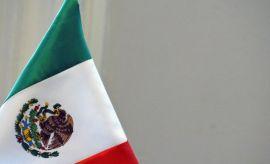 Dylematy – wyzwania - zagrożenia demokracji w Meksyku