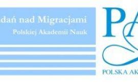 Polityka migracyjna w obliczu współczesnych wyzwań