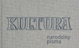 """70. rocznica wydania pierwszego numeru """"Kultury"""" -..."""
