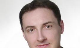 Our prelegents: Dr. László Komáromi