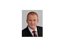 Our prelegents: PhDr. Jaroslav Mihálik