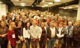 8. Forum Matematyków Polskich, 18 - 22.09.2017 r., Lublin