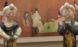 Polecamy - Arcydzieła chińskiej ceramiki w Lublinie