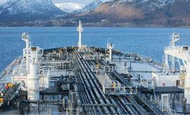 Energia i obronność  w regionie nordycko-bałtyckim...