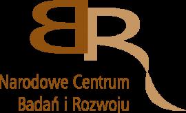 """""""Uniwersytet Młodego Odkrywcy"""" - 5 projektów UMCS"""