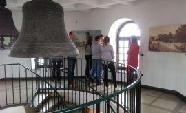W Muzeum Historii Miasta Lublina
