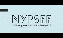 NY Portuguese Short Film Festival em Lublin