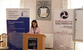 """""""POLITIMI Uwarunkowania, założenia i realizacja polityki..."""