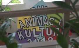 Dni Animacji Kultury