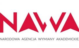 Program wymiany bilateralnej Polska - Włochy