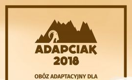 Adapciak 2018