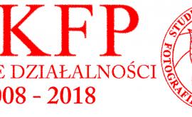 Podsumowanie Jubileuszu SKFP