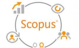Scopus - jak zgłosić czasopismo naukowe?