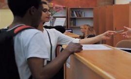 UWAGA! Studenci UMCS - kierunek Biblioteka