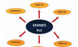 Zapisy na egzamin - język portugalski w wersji europejskiej