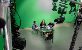 Nabór do TV UMCS