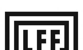 Lubelski Festiwal Filmowy 2018