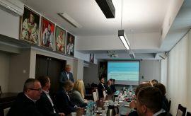 UMCS rozbuduje Zintegrowany System Zarządzania Uczelnią