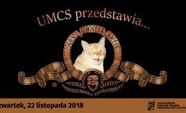 """""""UMCS przedstawia..."""" - zaproszenie na grę miejską"""