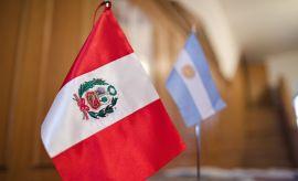 III Międzynarodowa Konferencja Latynoamerykanistyczna