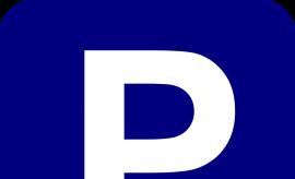 Komunikat ws. zamknięcia parkingu