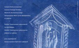 Konferencja z okazji Jubileuszu Profesora Jana Adamowskiego