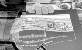 Monografia Klementowic w recenzjach