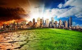 Uniwersytety a zmiany klimatu – sympozjum w Warszawie