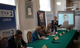 Równouprawnienie kobiet w Polsce. Między teorią a praktyką