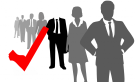 Zintegrowany UMCS: Nowe przedmioty na WP (rekrutacja)