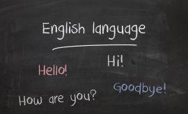 Stypendium Językowe Santander - język angielski i IELTS z...