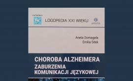 Interdyscyplinarnie o chorobie Alzheimera