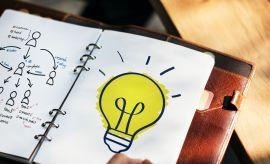 Warsztaty z zakresu design thinking (zapisy do 30.04.)