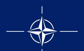 Program NATO dla nauki na rzecz pokoju i bezpieczeństwa