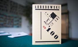 """Konferencja """"Józef Łobodowski dzisiaj – w kulturze..."""