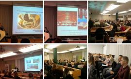 Relacja z VI Forum Bibliologów, Informatologów i...