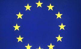 """Wykład pt. """"L'UNION EUROPÉENNE - Les élections de..."""