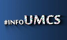 #infoUMCS - odc. 11
